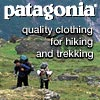 Hiking and backpacking clothes and more